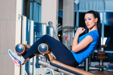 fitness, sports, training, technology and vision for future