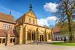 Kloster Maulbronn - 82496350
