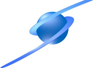 Esfera Logo