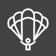 Paragliding - 82520974
