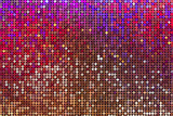 Fototapety Beautiful abstract sparkles background