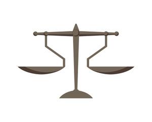 Justice v.2