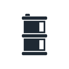 barel icon