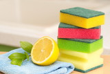 House cleaning product - 82566151