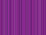 Fototapety Pink Purple Green Striped Background