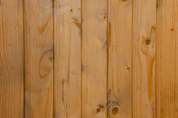 Деревянное покрытие как фон