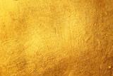 golden concrete texture - 82582790