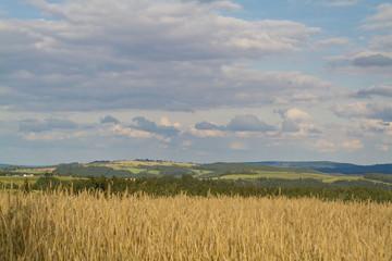 Thüringer Land