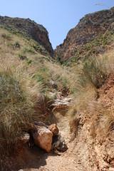 Riserva Naturale Orientata dello Zingaro, Castellamare del Golfo