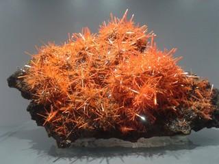 Minerales III