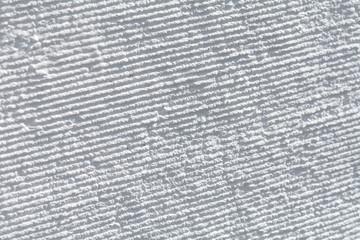 White render line pattern