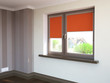 Window roller blind - 82675935