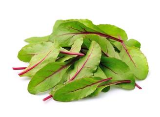 Mangold salad
