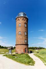 Leuchtturm Arkona Ostsee
