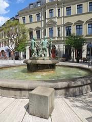 Kinderbrunnen Zwickau03