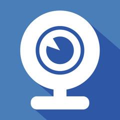 Logo webcam.