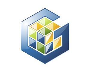 G cubed