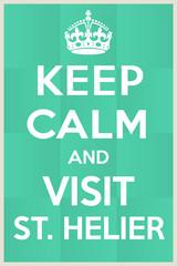 St. Helier