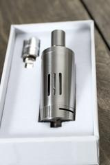 Modern electronic cigarette vaporize
