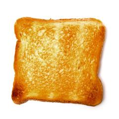 Single Loaf Toast