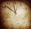 Clock and cakendar