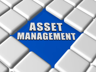 asset management in boxes