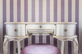 Fototapety Baroque style commode