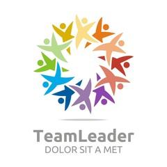 TeamLeader #7