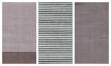 Fabric textures - 82792393