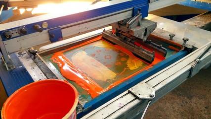 Print factory in turkey