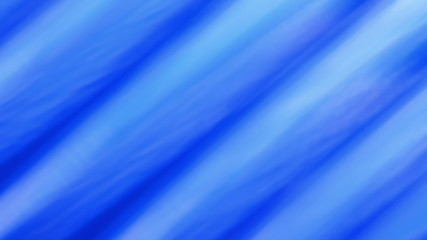 Glass waves background. 4K UHD video.