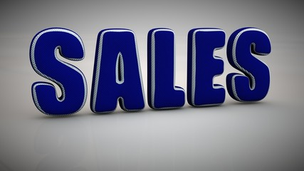 blue and white rubber sales