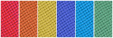 Fabric textures - 82829578