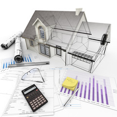 Housing project process