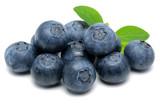 Fototapety Blueberry