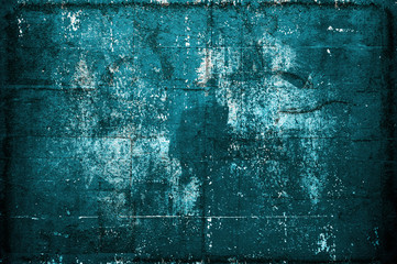 texture or background masonry stone