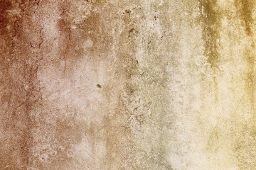 Weathered wall background