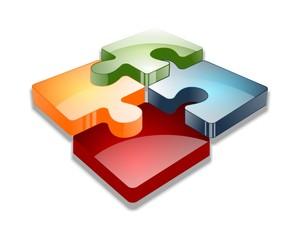 Marketing Finance Solutions v.5