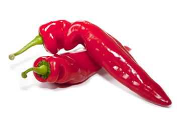 poivrons piments paprikas