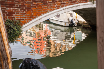 Murano, Venezia, Veneto, Italia