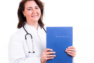 pflegepersonal gesucht