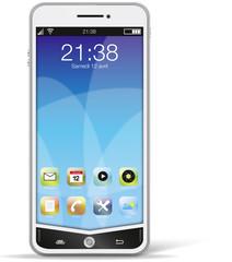 SMARTPHONE NEW 17