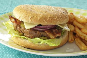 burger 07052015