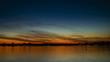 Barrie Sunset