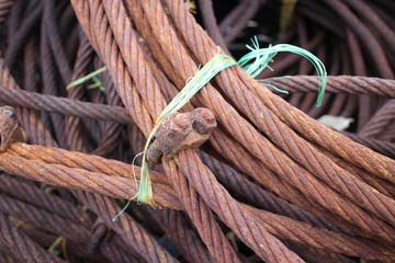 cargo strap