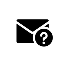 Help Email