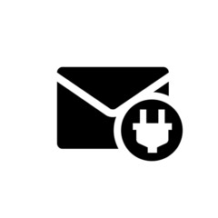 Add-ons Email