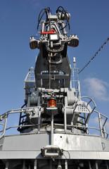 Bundesmarine
