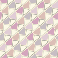 seamless pattern abstract 抽象的なパターン