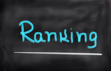 Ranking Concept